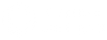 0-3-Logo-(white)_transperant